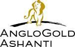 Le Cabinet Lamy Environnement réalise une formation ISO 14001 auprès des salariés d'une mine d'or