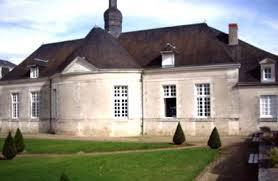 L'hôpital de Buzançais, dans l'Indre, lance une démarche de développement durable.