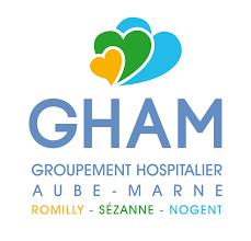 Le Groupement Hospitalier Aube Marne (GHAM) a fait appel au Cabinet Lamy Environnement pour concrétiser son engagement dans le développement durable.