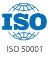 Audit énergétique et certification ISO 50001 : comment choisir ?
