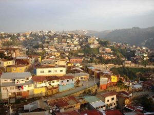 ville, environnement, actualités