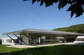La Communauté de communes du Pays Roussillonnais lance un Bilan Carbone® Patrimoine et Services