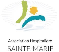 Les Centres Hospitaliers Sainte-Marie de Clermont-Ferrand et du Puy en Velay marquent leur engagement dans un fonctionnement durable