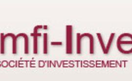 Le Cabinet Lamy Environnement est intervenu auprès du groupe Samfi-Invest pour la réalisation d'un guide de rédaction de notices d'impact.