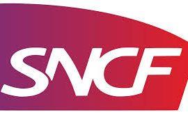 La Direction des Systèmes d'Information du Groupe SNCF (DSI-Groupe) réalise une analyse stratégique de l'empreinte environnementale de ses centres de données informatiques et fait appel au Cabinet Lamy Environnement pour l'accompagner.