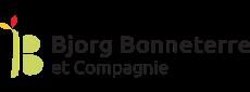 Plan d'action du Bilan Carbone de Bjorg, Bonneterre et Compagnie