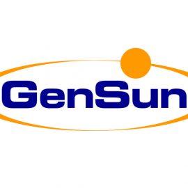Le Cabinet Lamy Environnement accompagne GenSun pour l'obtention de la certification ISO 14001