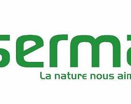 La société Sermacofait appel au Cabinet Lamy Environnement pour la mise à jour de son dossier ICPE
