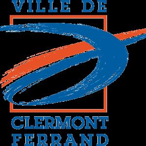 La communaut d agglom ration et la ville de clermont - Piscine originale sims clermont ferrand ...