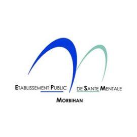 Le Cabinet Lamy Environnement accompagne l'Etablissement Public de Santé Mentale (EPSM) du Morbihan dans sa démarche développement durable.