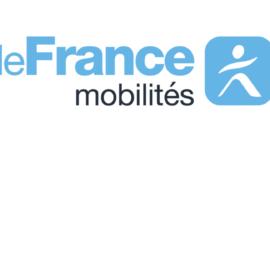 Les entreprises d'Ile-de-France peuvent dès à présent publier leur plan de mobilité en ligne