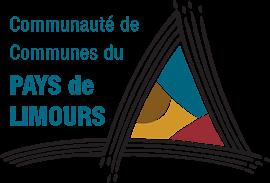 Le Cabinet Lamy Environnement accompagne la Communauté de communes du Pays de Limours dans l'élaboration de son Plan Climat Air Energie Territorial (PCAET)