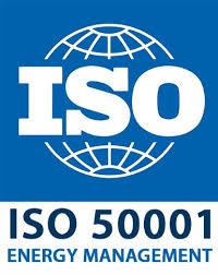 Révision de la norme ISO 50001