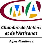 La Chambre des Métiers et de l'Artisanat des Alpes Maritimes édite un nouveau guide des aides financières en faveur de l'utilisation de matériaux intelligents ou éco-performants