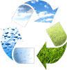 L'ADEME propose ses scénarios énergétiques d'ici 2050