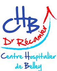 Le Centre Hospitalier de Belley fait le bilan de ses émissions de gaz à effet de serre.