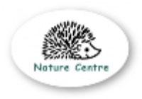 Nature Centre fait appel au Cabinet Lamy Environnement pour une formation sur la Responsabilité Sociétale des Entreprises.