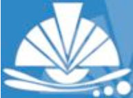 La Polyclinique Saint-Christophe de Marie-Galante a fait appel au Cabinet Lamy Environnement pour concrétiser son engagement dans le développement durable.