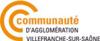 La Communauté d'Agglomération de Villefranche-sur-Saône lance son Plan Climat-Energie Territorial