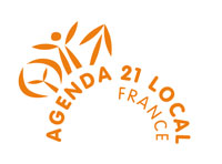 agenda 21, local, france