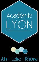 académie, loire, lyon, environnement