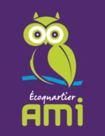 Le Cabinet Lamy Environnement accompagne la SPL Seuil de Bourgogne sur le projet de l'écoquartier AMI