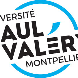 L'Université Paul Valéry Montpellier 3 (UPVM 3) a fait appel au cabinet Lamy environnement pour réaliser son Bilan Carbone®