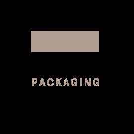 Le Cabinet Lamy Environnement réalise un Bilan Carbone® multi-sites pour CPC Packaging