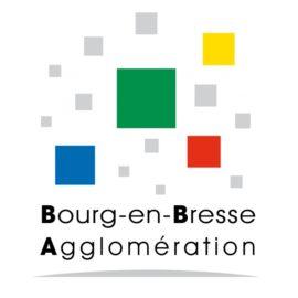 La Communauté d'Agglomération du Bassin de Bourg en Bresse (CA3B) fait appel au Cabinet Lamy Environnement pour construire son PCAET
