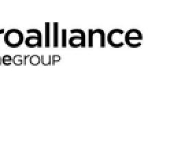 L'entreprise Pyroalliance, filiale du groupe Ariane, fait appel à l'expertise du Cabinet Lamy Environnement pour mettre à jour le dossier ICPE de son site de Toulon.