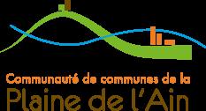 La CC de la Plaine de l'Ain a demandé au Cabinet Lamy Environnement de réaliser l'évaluation environnementale Stratégique (EES) de son PCAET.