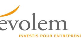 Evolem fait appel au Cabinet Lamy Environnement pour effectuer, préalablement à une opération de fusion-acquisition, un audit de Due diligence environnemental.
