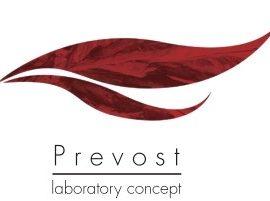 Prevost Laboratory Concept a fait appel au Cabinet Lamy Environnement pour effectuer un audit de Due diligence environnemental