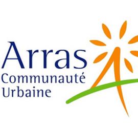 La Communauté urbaine d'Arras a demandé au Cabinet Lamy Environnement de réaliser l'évaluation environnementale Stratégique (EES) de son PCAET