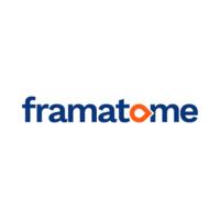 L'entreprise Framatome analyse sa conformité réglementaire grâce à l'aide du Cabinet Lamy Environnement.
