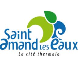 La commune de Saint-Amand-les-Eaux confie au Cabinet Lamy Environnement une étude du potentiel de développement des énergies renouvelables à l'échelle de son territoire.