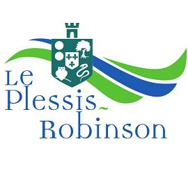 Le Cabinet Lamy Environnement réalise l'étude du potentiel de développement des énergies renouvelables (EnR) d'une opération d'habitation au Plessis-Robinson, dans les Hauts-de-Seine.