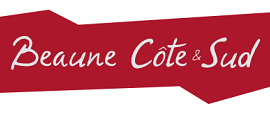 La Communauté d'Agglomération Beaune Côte & Sud met à jour son Plan Climat. Elle confie cette actualisation au Cabinet Lamy Environnement.