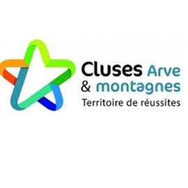 La Communauté de Communes de Cluses Arve et Montagnes fait appel au Cabinet Lamy Environnement pour réaliser une démarche d'Evaluation Environnementale Stratégique (EES) en parallèle de l'élaboration de son Plan Climat Air Energie Territoire (PCAET)
