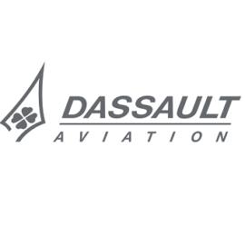 Le Cabinet Lamy Environnement réalise le Bilan des Emissions de Gaz à Effet de Serre (BEGES) du groupe Dassault Aviation