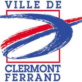 La Ville, la Métropole et le CCAS de Clermont-Ferrand confient à nouveau au Cabinet Lamy Environnement la réalisation de leurs bilans d'émissions de gaz à effet de serre.