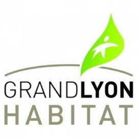 Grand Lyon Habitat fait appel au Cabinet Lamy Environnement pour l'accompagner dans une démarche ISO 50001