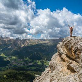 Vacances 2020 : le tourisme local et durable à l'honneur