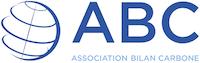 Le Cabinet Lamy Environnement  est habilité par l'Association Bilan Carbone à réaliser des Bilans Carbone® pour les entreprises et collectivités