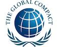 Le Cabinet Lamy Environnement adhère au Global Compact des Nations Unies