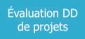 Outil d'évaluation DD de projets