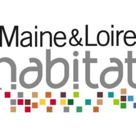 Maine et Loire Habitat fait appel au Cabinet Lamy Environnement pour réaliser son Bilan Carbone®