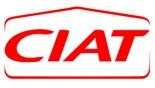 CIAT fait confiance au Cabinet Lamy Environnement pour l'élaboration de sa Déclaration de Performance Extra-Financière