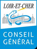 Le Cabinet Lamy Environnement accompagne le Département du Loir et Cher dans l'élaboration de son Bilan Carbone®