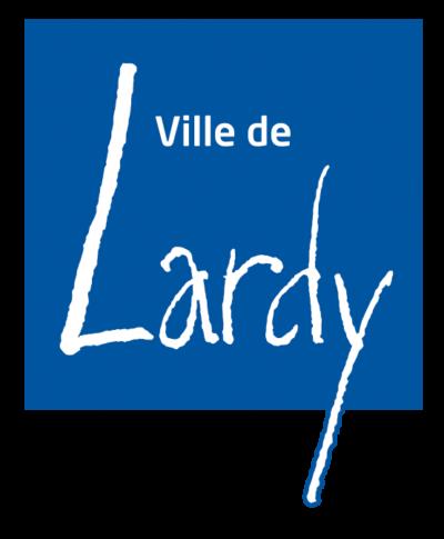 Le Cabinet Lamy Environnement accompagne les 3 communes de Lardy, Bouray-sur-Juine et Janville-sur-Juine pour le renouvellement de leur Agenda 21